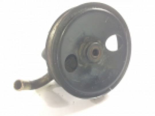 Pump Power Steering 2.5L 4 Cylinder 52088018 TJ Cherokee 1997-2002