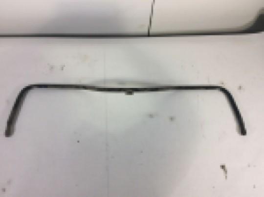 Rear End Axle Stabilizer Sway Bar Suspension OEM Mopar 97-06 TJ LJ 52088002