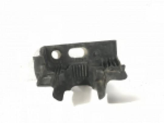 B-Pillar Upper Mucket Right Passenger Side Seal 4-Door RH 55395708AC