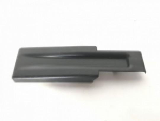 Tailgate Hinge Trim Plastic Black Cover Inner 04-06 55395196AB