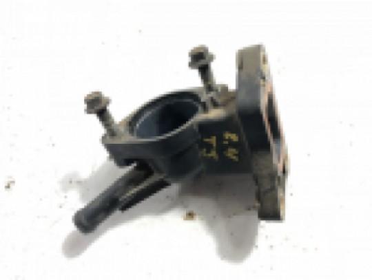 Thermostat Housing Coolant 2.4L 4 Cylinder Engine TJ 2003-2006 OEM
