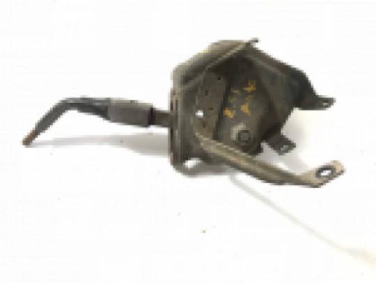 Transfer Case 4X4 Shifter Automatic 4.2L 2.5L 4.2L YJ 1987-1995 Does not apply