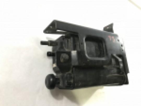 Fuel Vapor Canister Gas Emissions 4.0L 2.5L Mopar 98-02 TJ 53030838