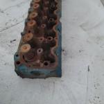 6 cylinder Head 8224490 E-2B