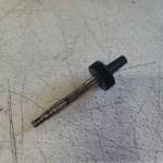 1987-1988 speedometer gear black 29 teeth
