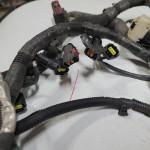 Engine Wiring Harness Loom 2000 Dakota 56045109AA