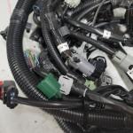Engine Wiring Harness Loom New Old Stock 1998 Durango 56021087