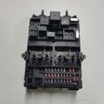 Body Controller Module BCM Fuse Box Panel 99-04 WJ 56042498AM