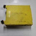 Speed Cruise Control Regulator Module AMC 87-90 XJ MJ 53000320