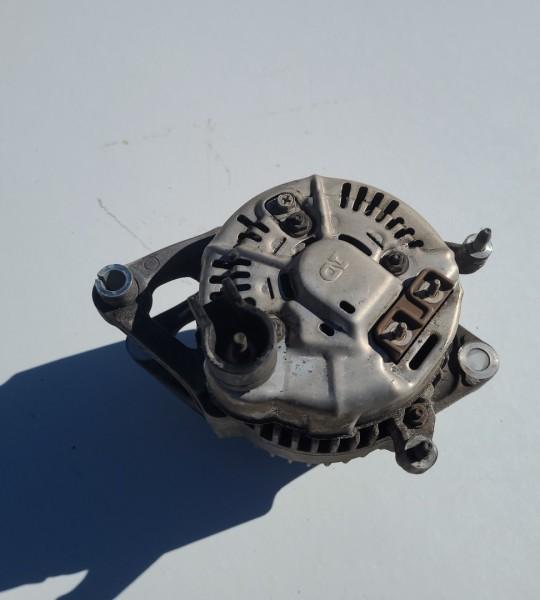 Alternator 4.0 1998 Wrangler TJ 56005685