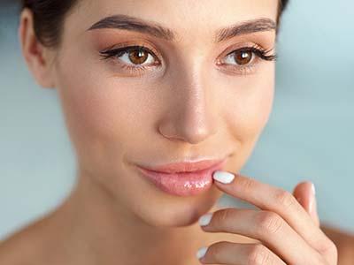 Cosmetic Dermatology Maryland