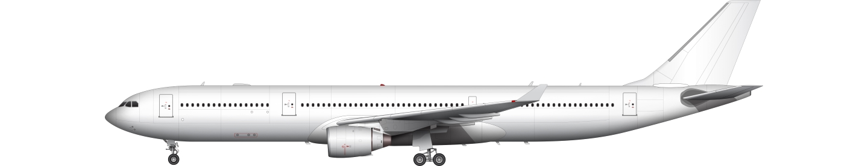 A333 illustration