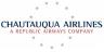 Chautauqua-Airlines
