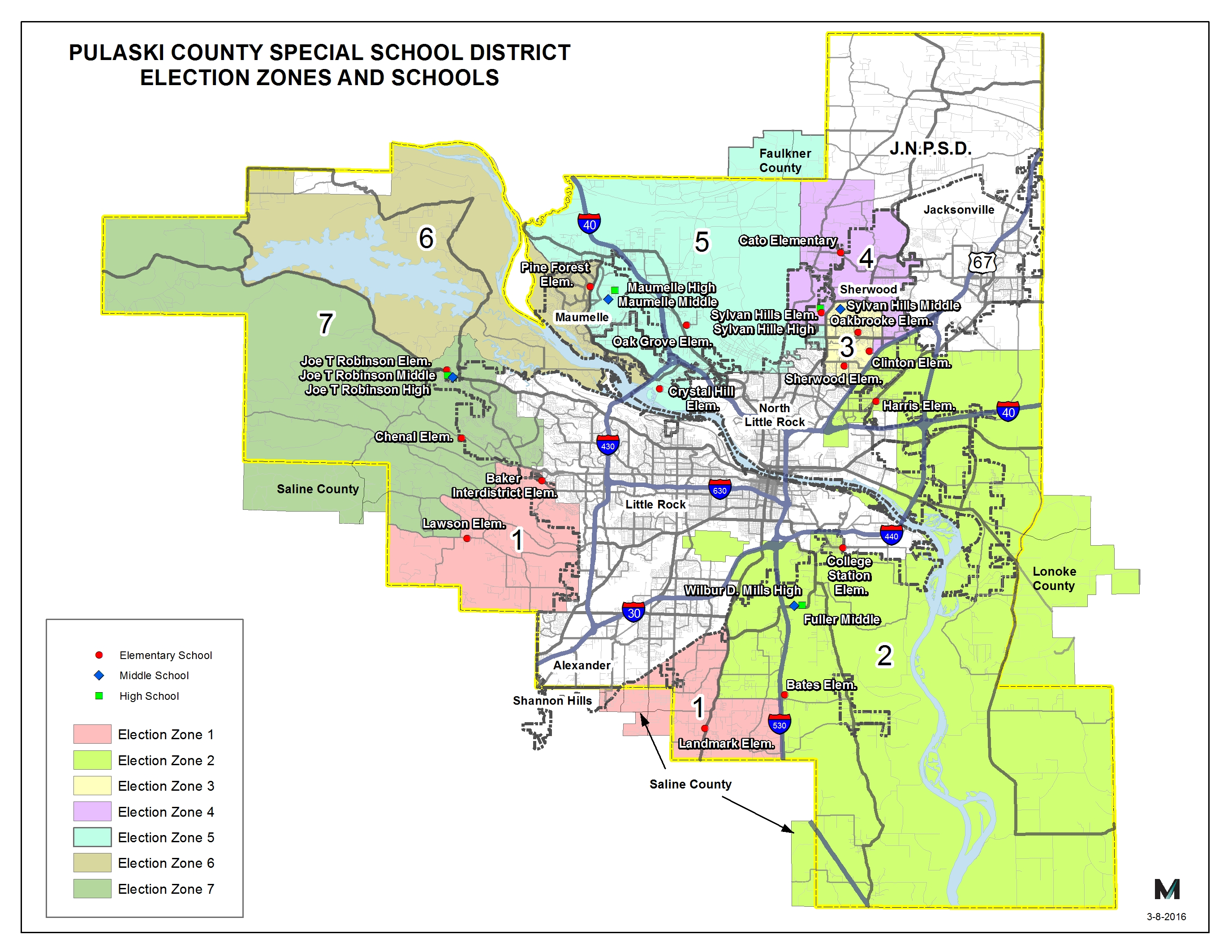 Map Of Us School Districts Globalinterco - Map of best school districts in us