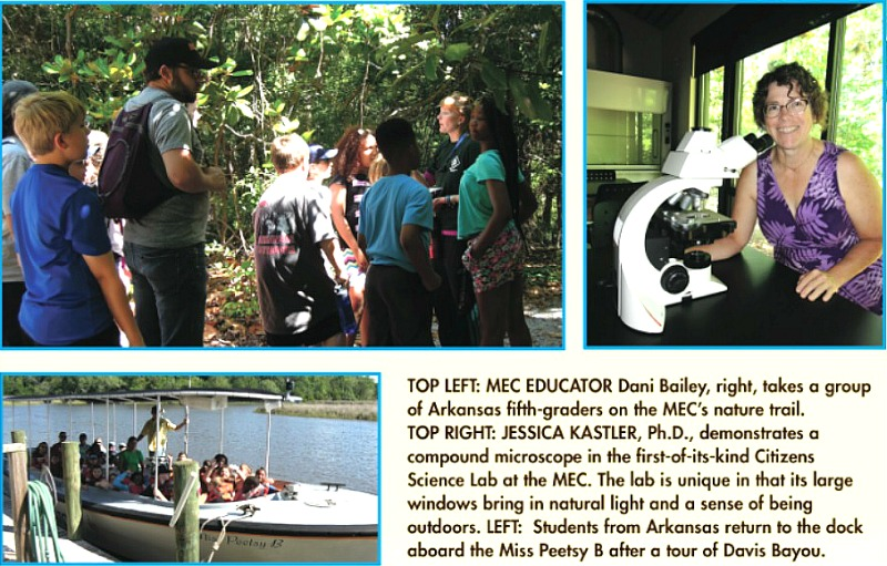 ... Look Who Is Featured In The June Issue Of South Mississippi Living  Magazine U2013 Itu0027s The ...