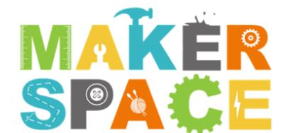 Image result for makerspace clipart