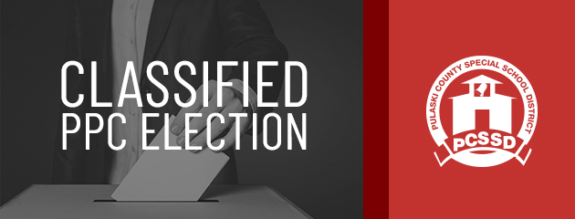 Classified PPC Elections