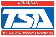 Technology Students Association logo