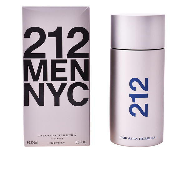 C 212 MEN NYC 200ML
