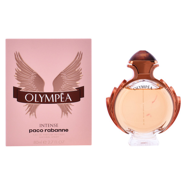 D OLYMPÉA INTENSE EDP 80ML