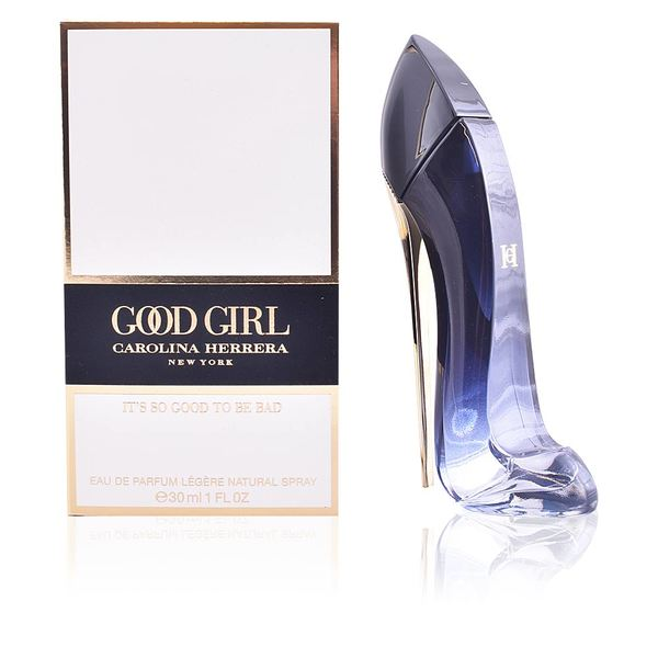 D GOOD GIRL LEGERE NEW YORK 80 ML