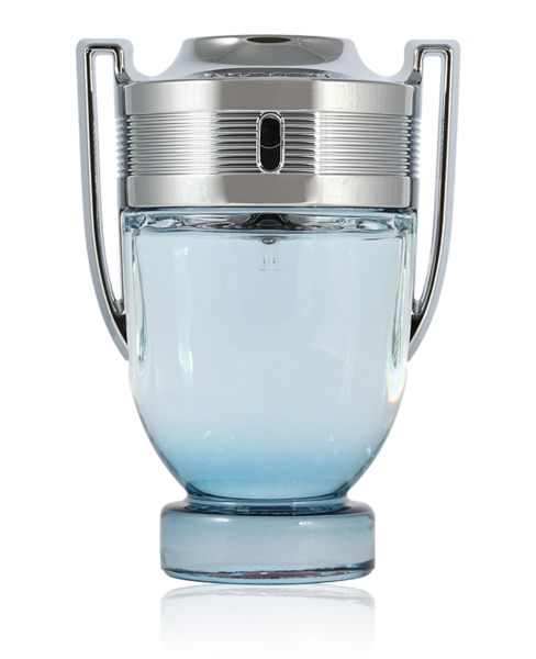 C INVICTUS AQUA EAU TOILETTE 100 ML