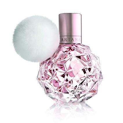 Sweet Like Candy EDP 100ml