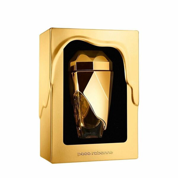 D LADY M EDP XMAS COLLECTOR 80 ML