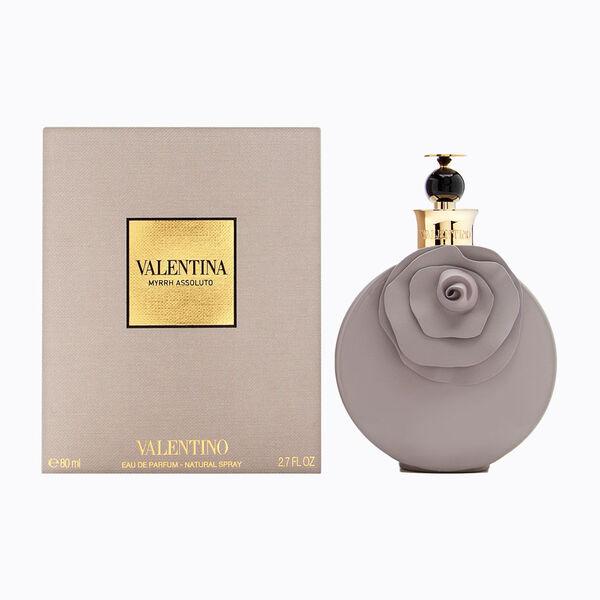 My En D Valentina Gallery Al Precio 80ml Mejor Perfume nXwP80Ok