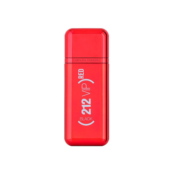 C 212 VIP BLACK EDITION LIMITED (RED) EDP 100ML