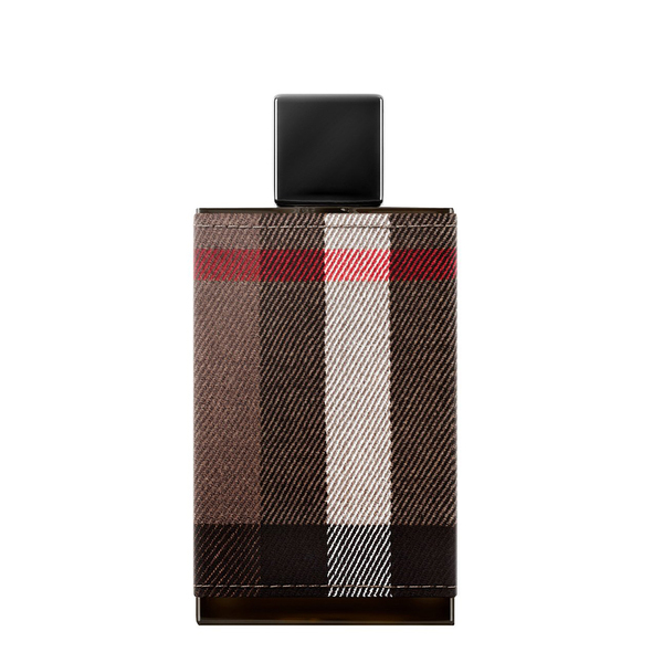 C BURBERRY LONDON MEN EDT 100ML