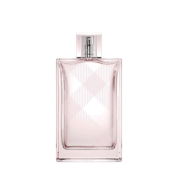 D BURBERRY BRIT SHEER EDT 100ML