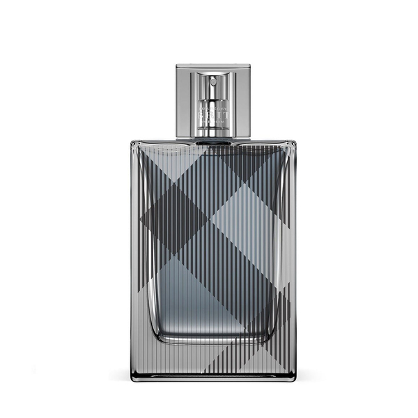 C BURBERRY BRIT FOR HIM  EDT 100ML