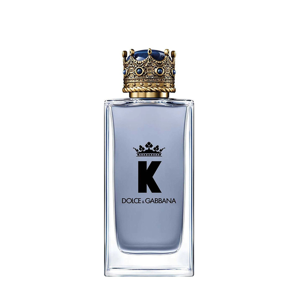 D K BY DOLCE Y GABANNA EDT 100ML