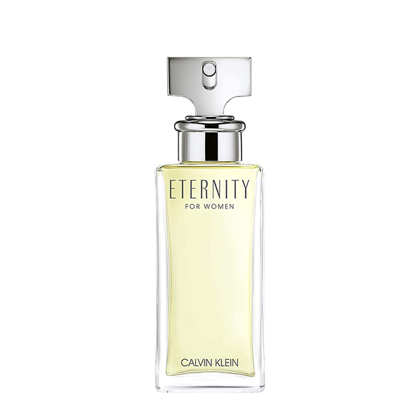 D ETERNITY EDP 100ML C/A