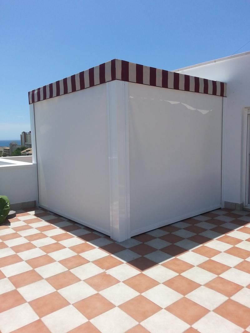 Mejores Toldos en Malaga (Parte I)