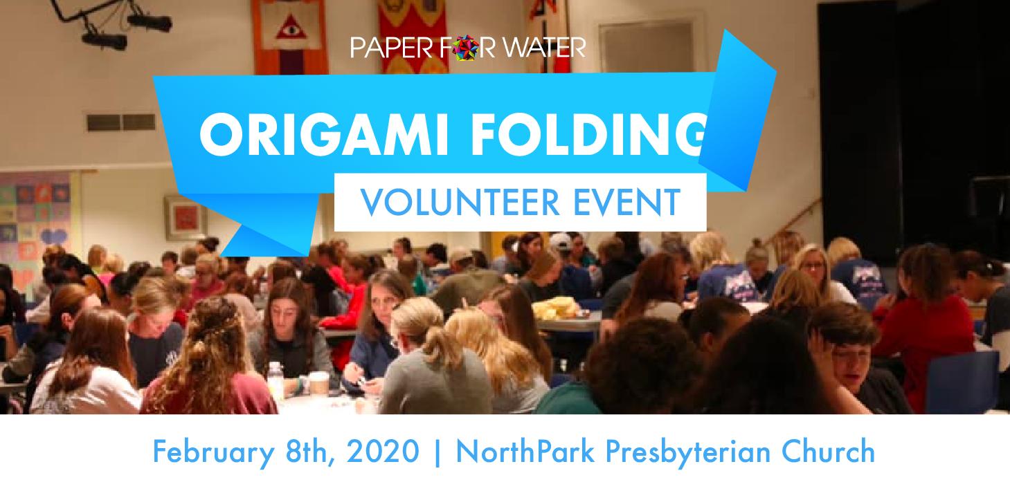 Website pfw 2020 folding party 08