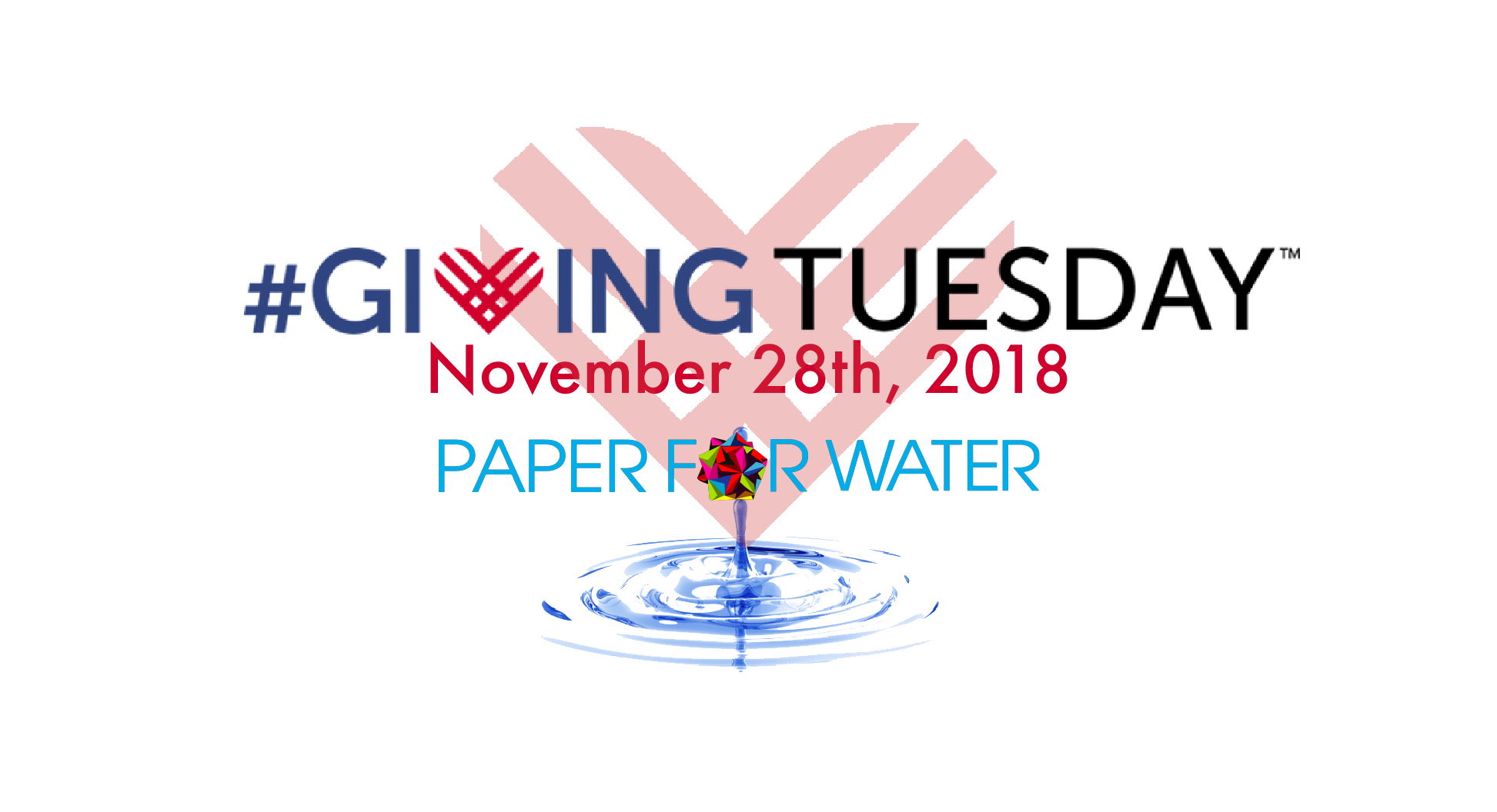 Giving tuesday 02