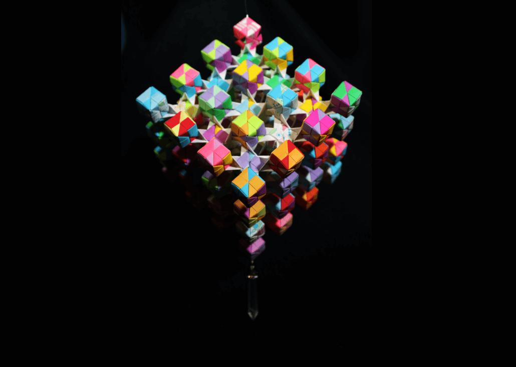 Giga crystal website 04