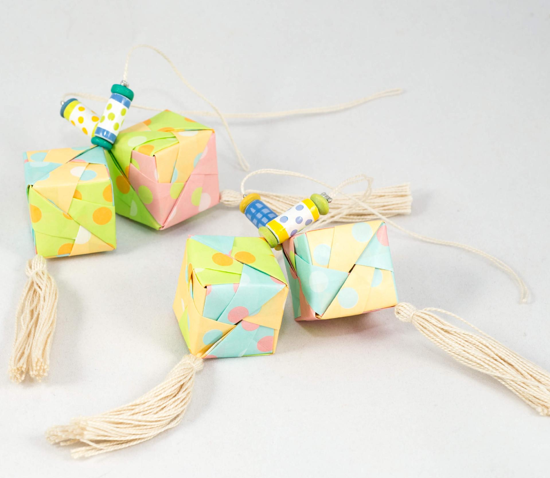 Website origami 01