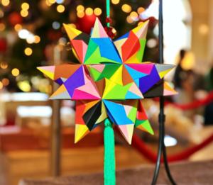 Website origami 09