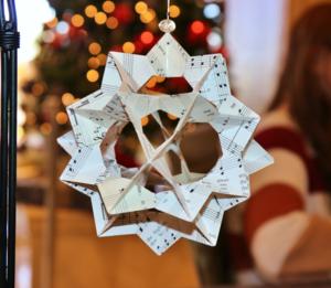 Website origami 10