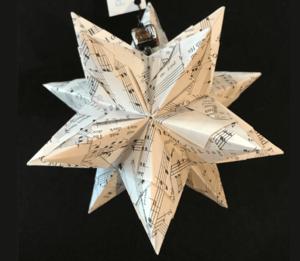 Website origami 07