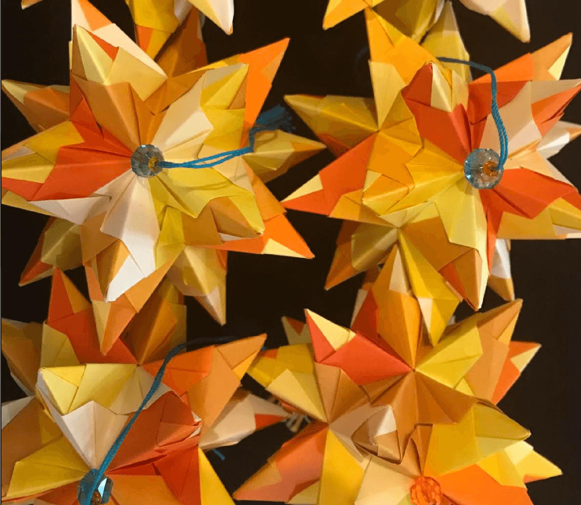 Website origami 05