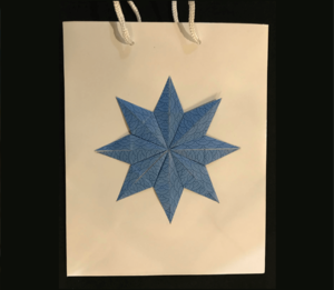 Website origami 03