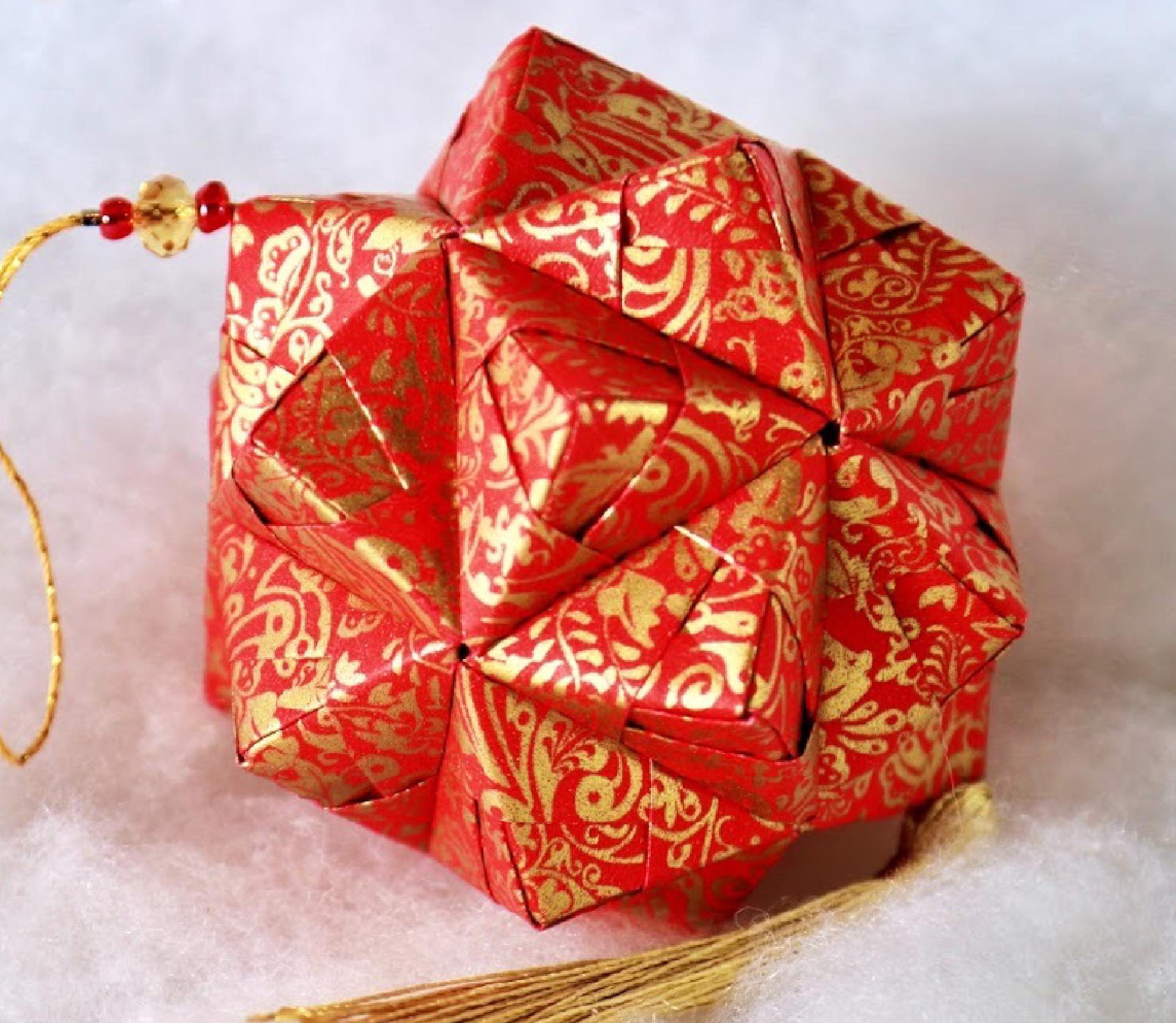 Website origami 18
