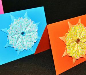 Website origami 15