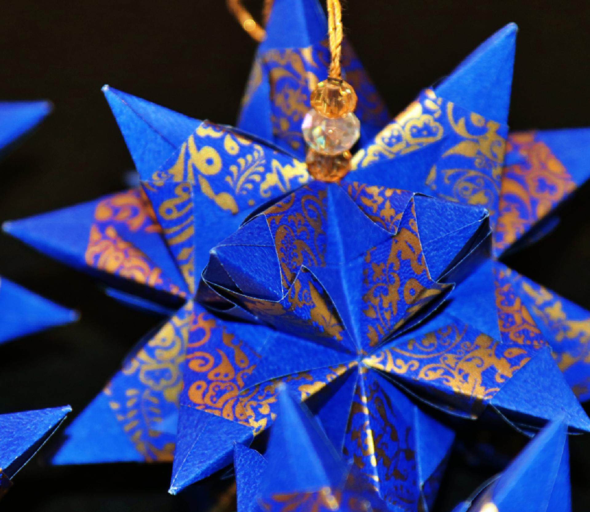 Website origami 13