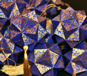 Website origami 06