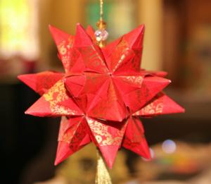 Website origami 14